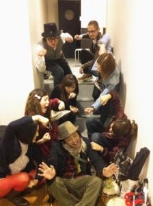 f:id:hatanakamami:20121224191831j:image