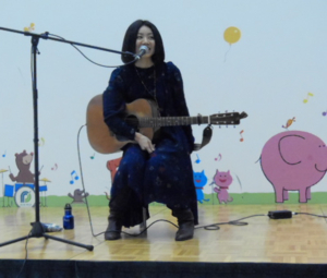 f:id:hatanakamami:20121229120131j:image