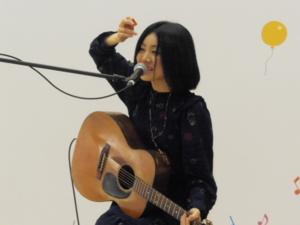 f:id:hatanakamami:20121229120648j:image