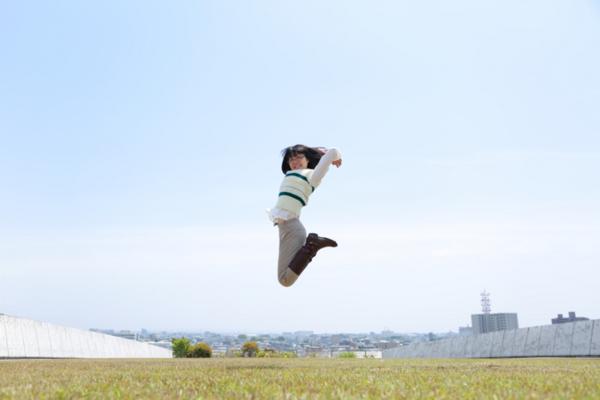 f:id:hatanakamami:20140524110812j:image