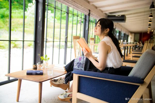 f:id:hatanakamami:20160620102820j:image