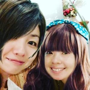 f:id:hatanakamami:20161026215952j:image