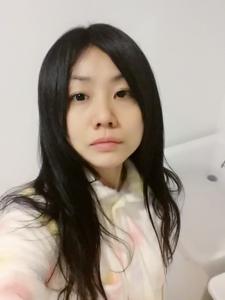 f:id:hatanakamami:20170220005639j:image