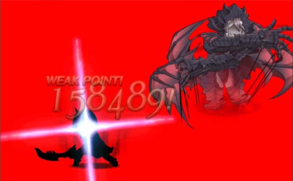 f:id:hatano_uta:20190715140042j:image