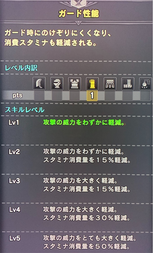 f:id:hatano_uta:20190817214057j:image