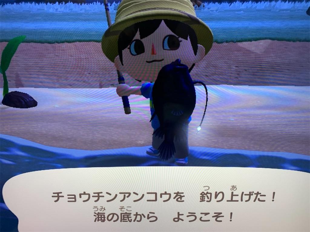 f:id:hatano_uta:20200323211408j:image