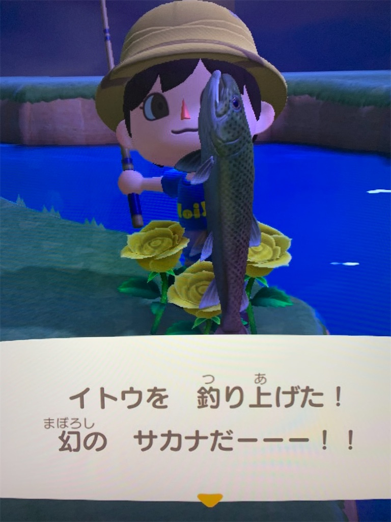 f:id:hatano_uta:20200323211422j:image