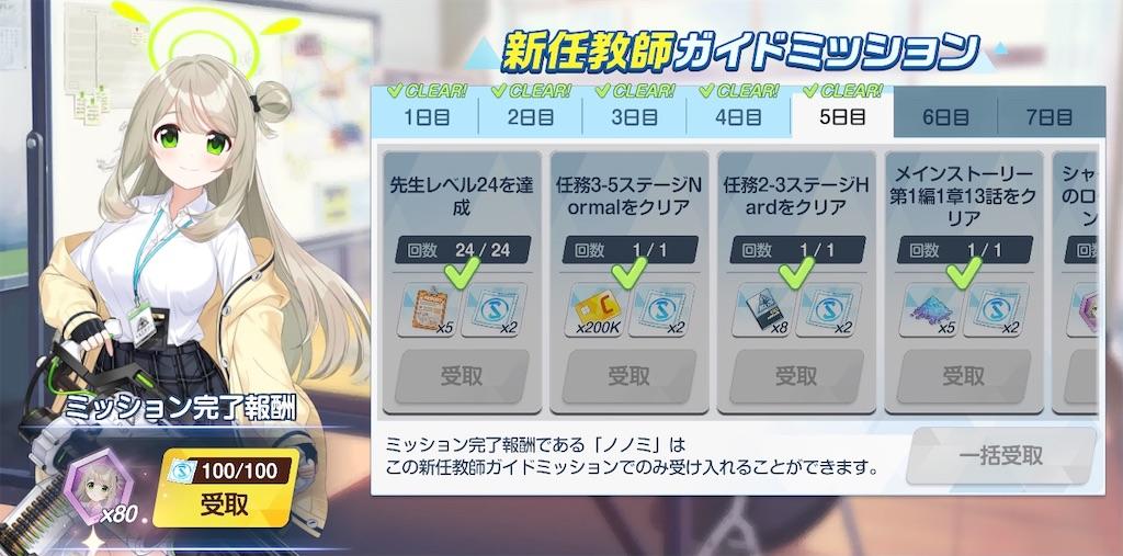 f:id:hatano_uta:20210209182142j:image