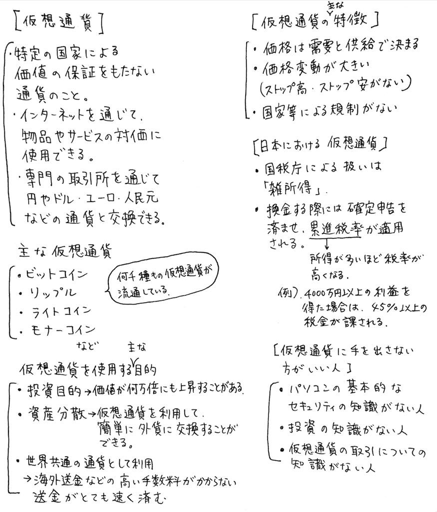 f:id:hataragi:20180127170131j:image