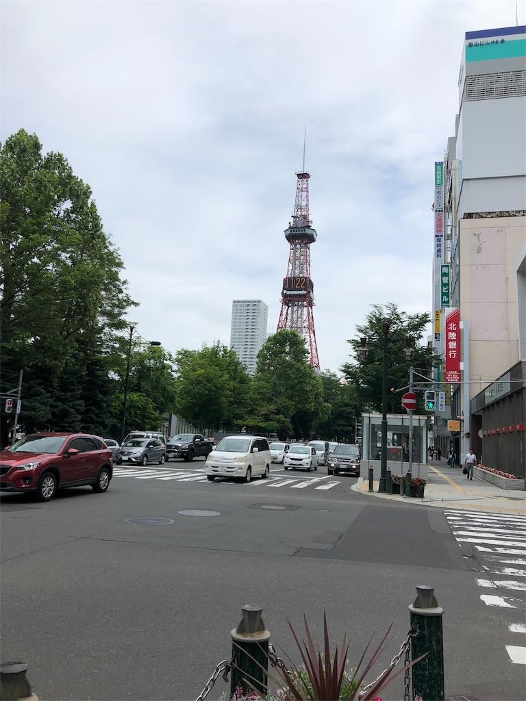 f:id:hatarakanai82:20180727000644j:image