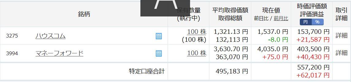 f:id:hatarakitakunai-kikankou:20191019215235j:plain