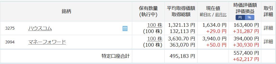 f:id:hatarakitakunai-kikankou:20191102080831j:plain
