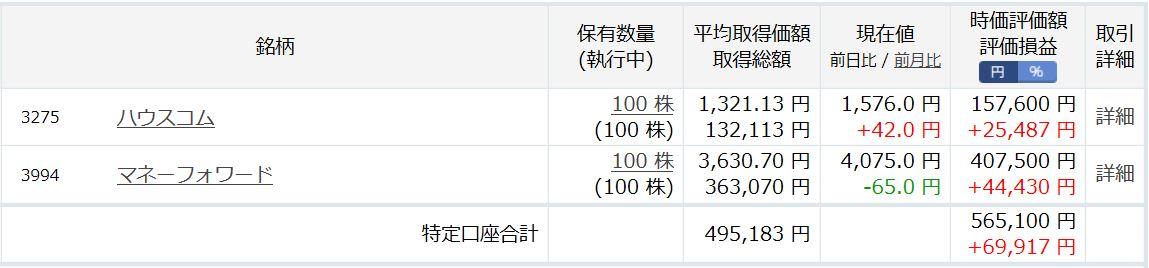 f:id:hatarakitakunai-kikankou:20191118035012j:plain