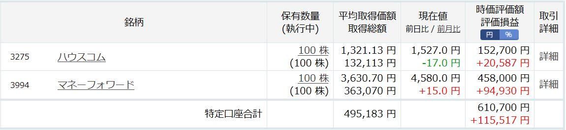f:id:hatarakitakunai-kikankou:20191126073338j:plain