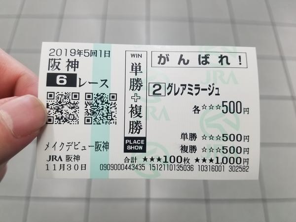 f:id:hatarakitakunai-kikankou:20191201060124j:plain