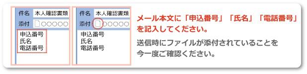 f:id:hatarakitakunai30:20200817225323p:plain