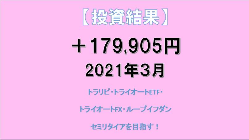 f:id:hatarakitakunai30:20210405152938p:plain