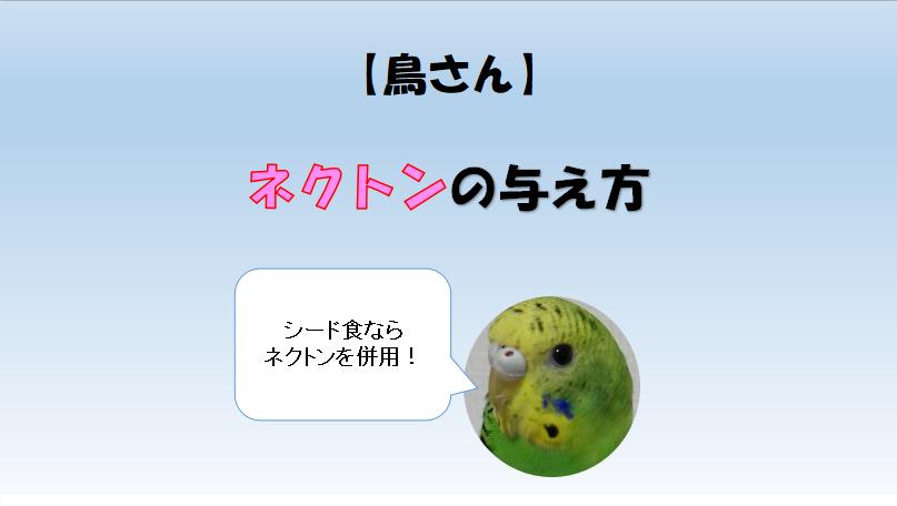 f:id:hatarakitakunai30:20210422155934p:plain