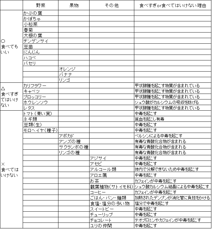 f:id:hatarakitakunai30:20210520144255p:plain