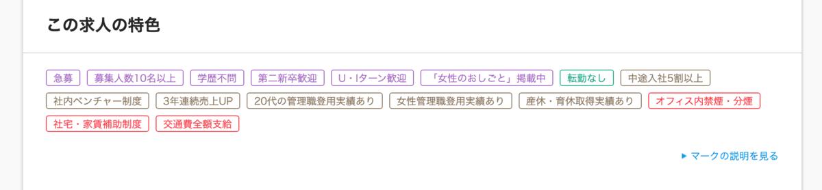 f:id:hataraku-kaigi:20190906102547p:plain
