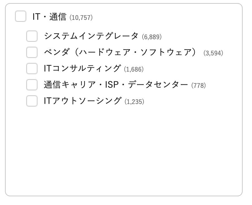 f:id:hataraku-kaigi:20190909150811p:plain