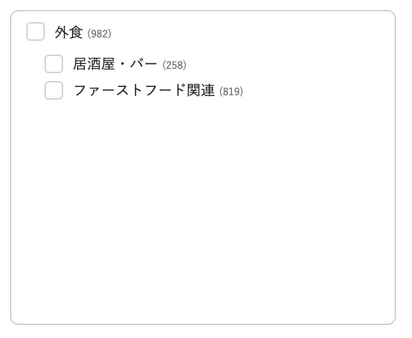 f:id:hataraku-kaigi:20190909150911p:plain
