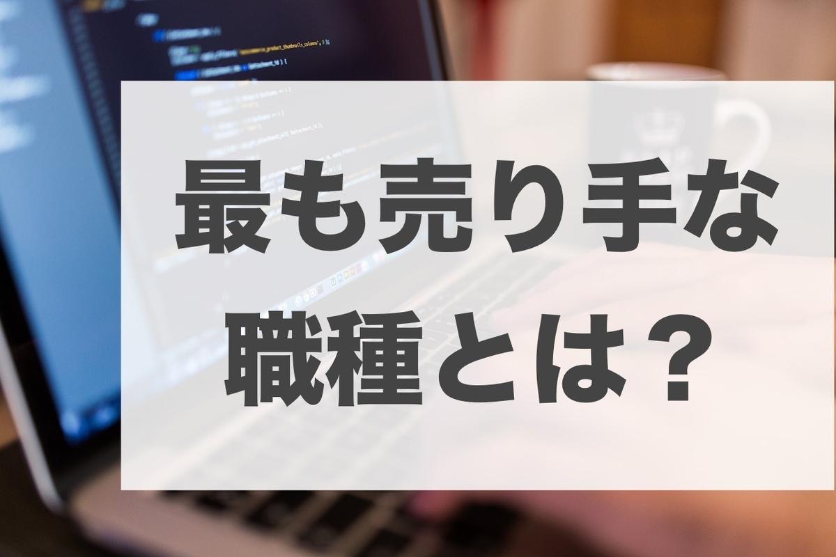 f:id:hataraku-kaigi:20190909152052j:plain