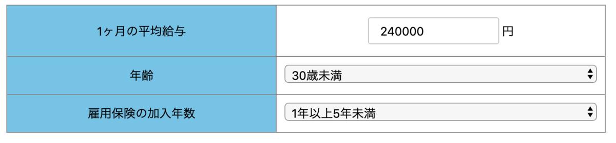 f:id:hataraku-kaigi:20190916144312p:plain