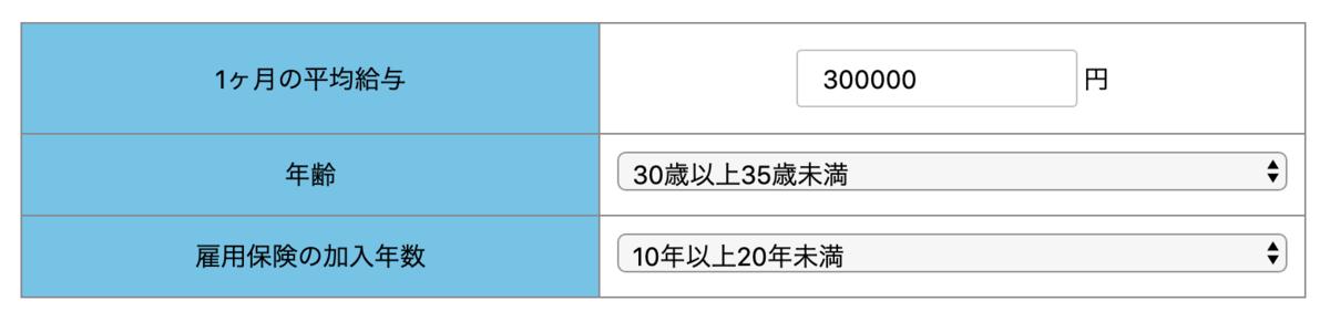 f:id:hataraku-kaigi:20190916144659p:plain