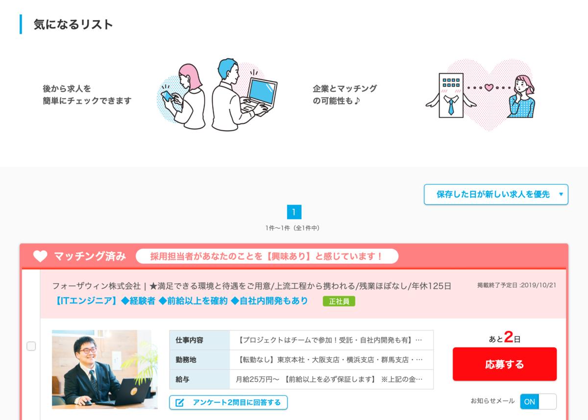 f:id:hataraku-kaigi:20191020100030p:plain