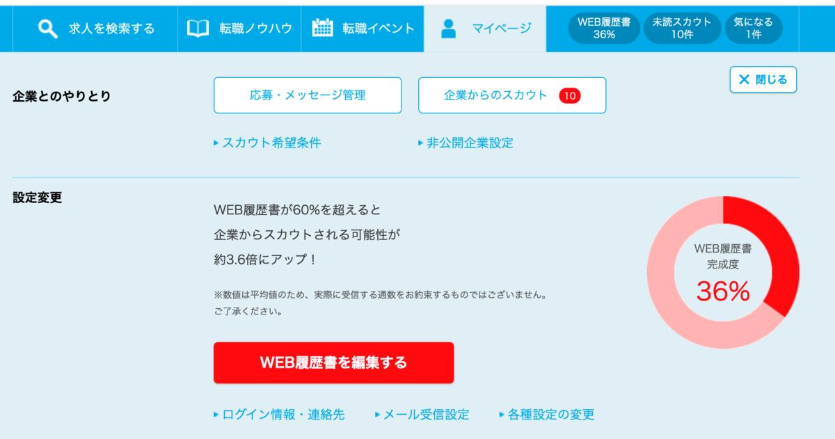 f:id:hataraku-kaigi:20191020101017p:plain
