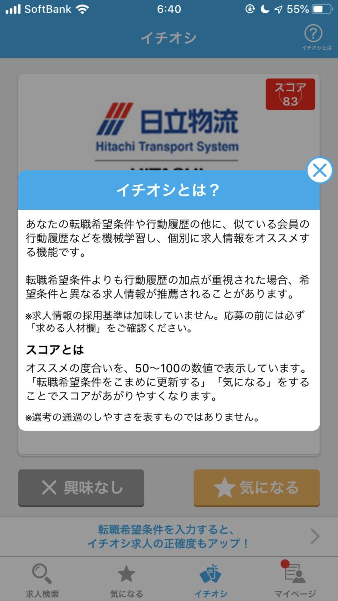 f:id:hataraku-kaigi:20191022170102p:plain