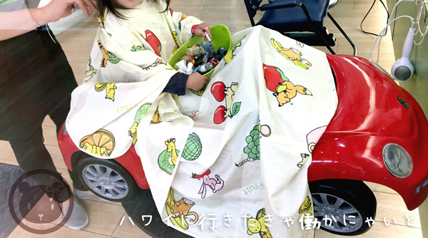 f:id:hatarakuasobu:20170619200015j:plain