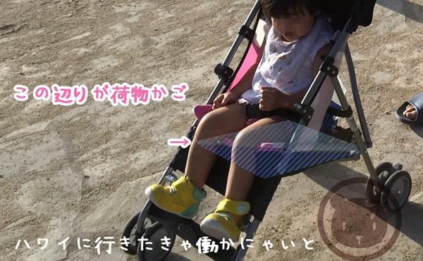 f:id:hatarakuasobu:20170726012815j:plain