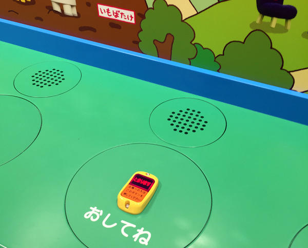 f:id:hatarakuasobu:20170805020032j:plain