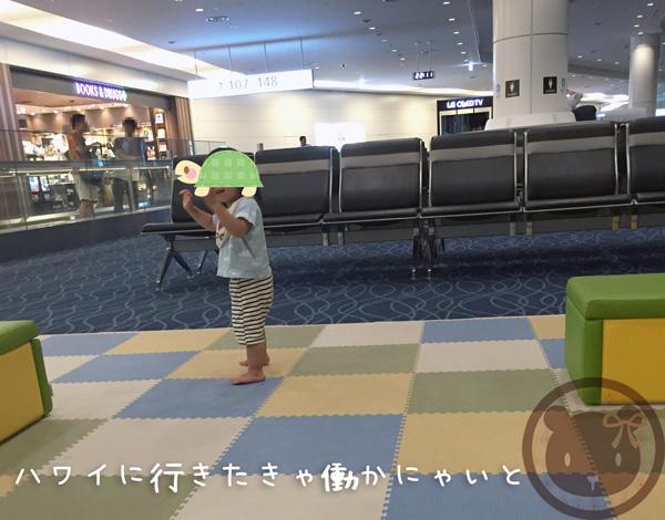 f:id:hatarakuasobu:20170826172909j:plain