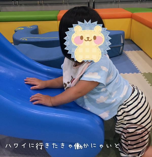 f:id:hatarakuasobu:20170826172924j:plain