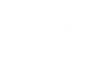 f:id:hatarakubunkanet:20170512110509p:plain