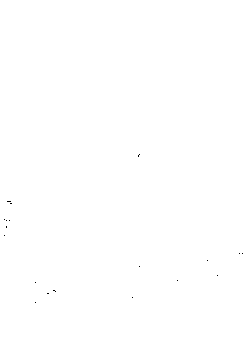 f:id:hatarakubunkanet:20170627091233p:plain