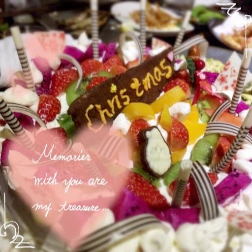 f:id:hatarakuchutsuma:20161225220240j:image