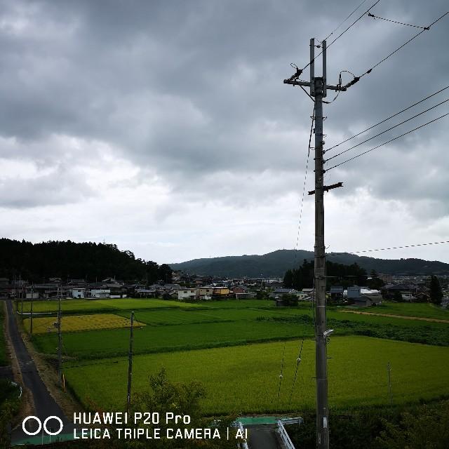 f:id:hatarakuchutsuma:20180904103226j:image