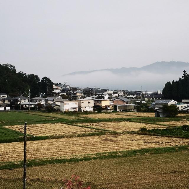 f:id:hatarakuchutsuma:20181016101610j:image