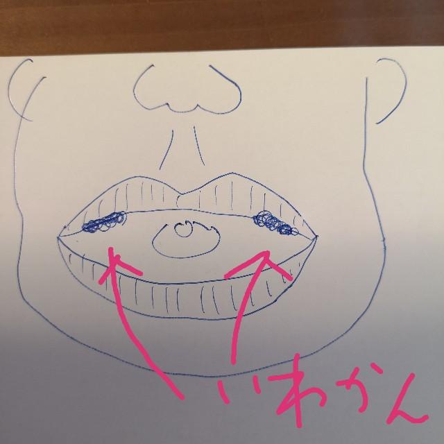 f:id:hatarakuchutsuma:20190615182720j:image