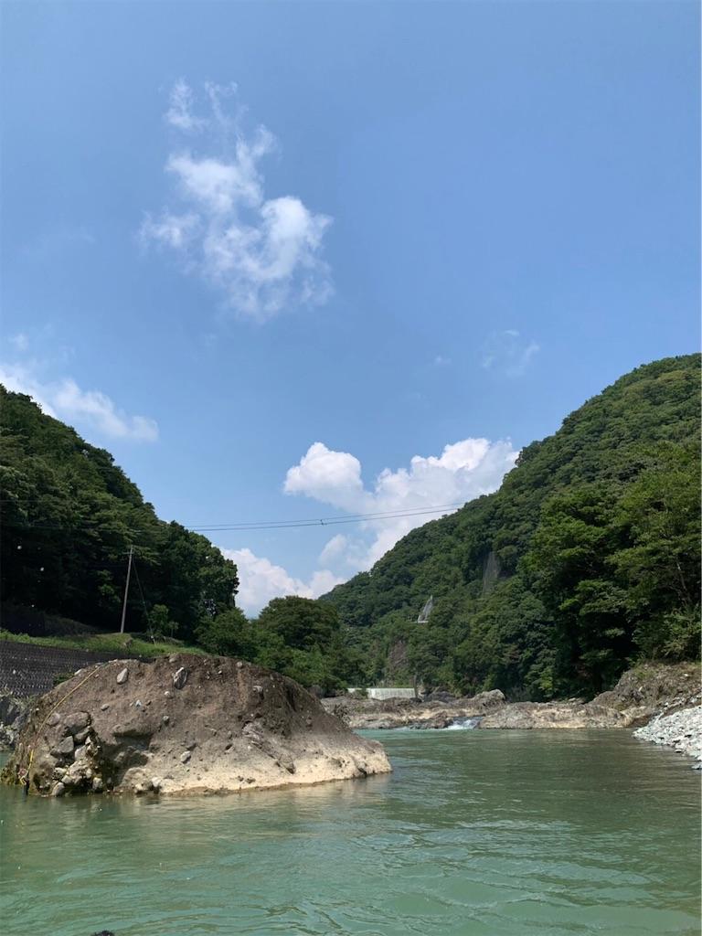 f:id:hatarakumama_aco:20190807093926j:image