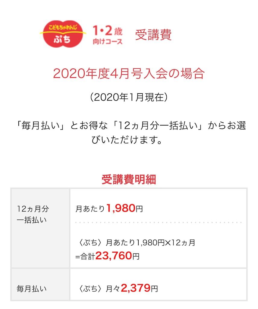 f:id:hatarakumama_aco:20200202122947j:image