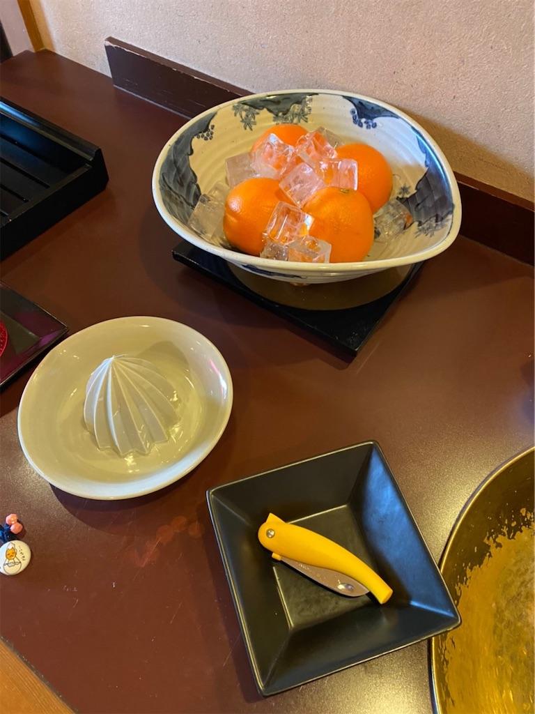 f:id:hatarakumama_aco:20200310112504j:image