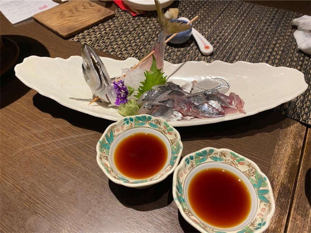 f:id:hatarakumama_aco:20200310112928j:image