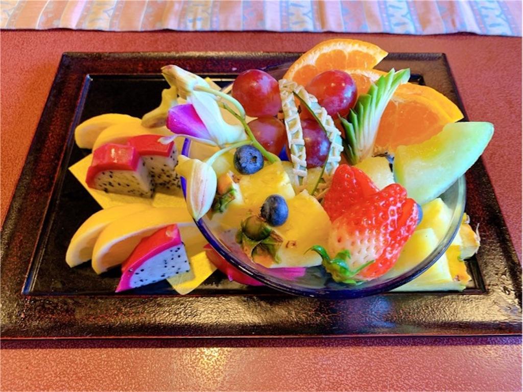 f:id:hatarakumama_aco:20200310115646j:image