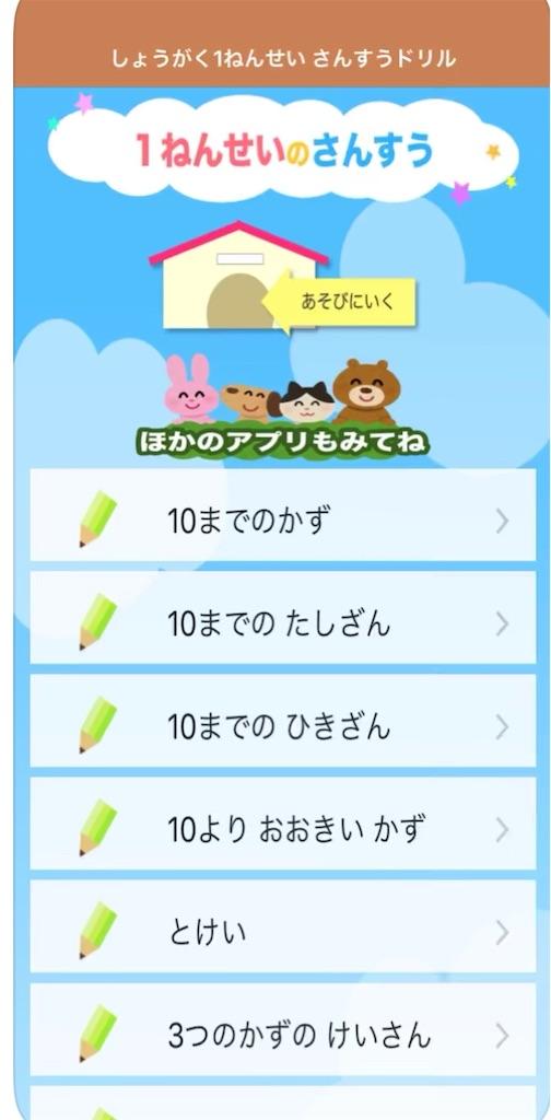 f:id:hatarakumama_aco:20200428185644j:image