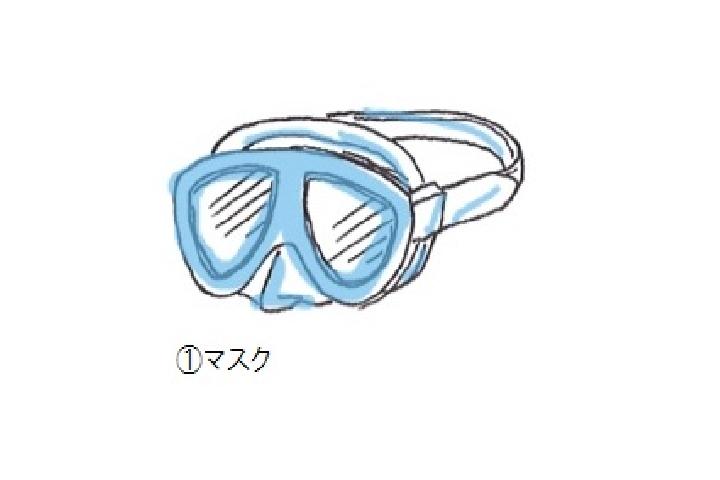 f:id:hatarakuotona:20190418201133p:plain